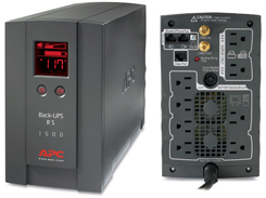 ups battery back up pc workstation ups rh computerpowersolutions com apc backup-ups rs 1500 manual apc backup-ups rs 1500 manual